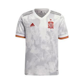 Spanien FEF A JSY Y
