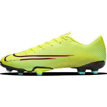 VAPOR 13 ACAD MDS FG/MG
