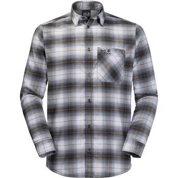 Light Valley Shirt M