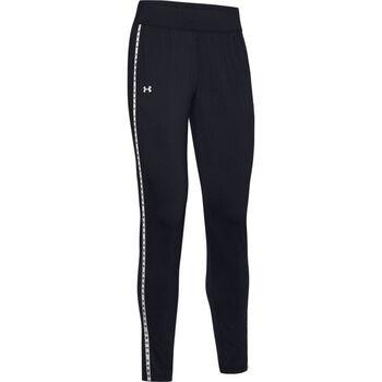 UA Armour Sport Pants