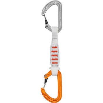 Ange Finesse Express 10cm