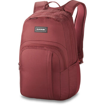 Campus M Pack
