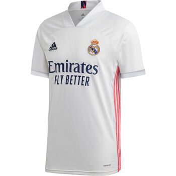 Real Madrid H JSY (2020/21)