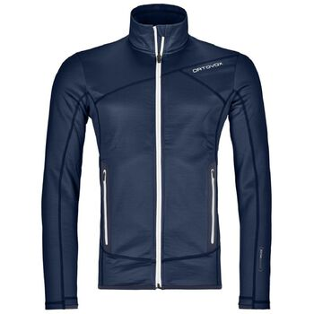 Fleece Jacket M