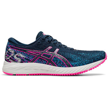 GEL-DS TRAINER 26 Lady
