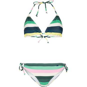 CITRON 21 triangle bikini