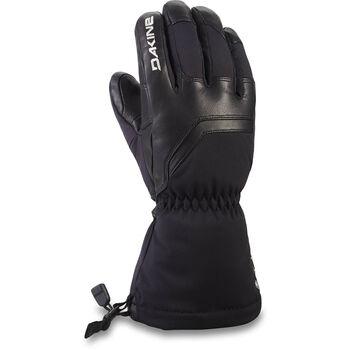 Women's Excursion GTX Glove