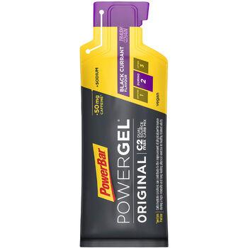 PowerGel Original
