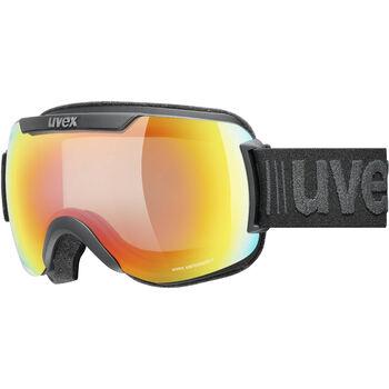downhill 2000 V