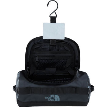 Base Camp Travel Canister S
