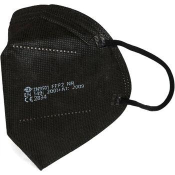 Atemschutzmaske FFP2 20er Pack
