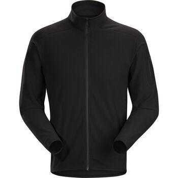 Delta LT Jacket Mens