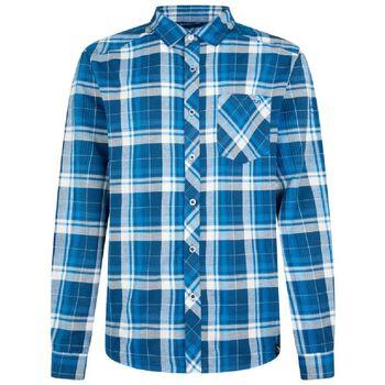 Sasquatch Shirt M