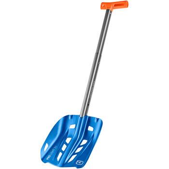 Pro Light Shovel