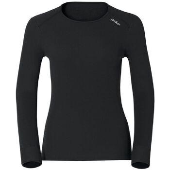 Shirt l/s c n warm