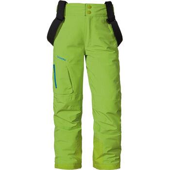 Ski Pant Bolzano1