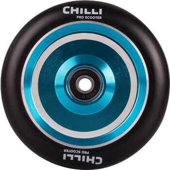 Wheel Pro Scooter