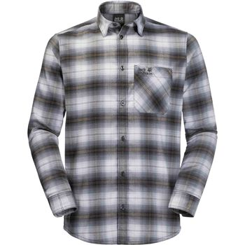 Light Valley Shirt M