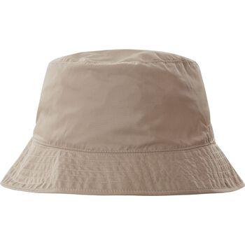Sun Stash Hat