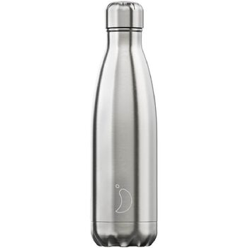 Stainless Steel Edition 500ml