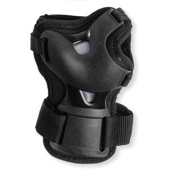Skate Gear Wristguard