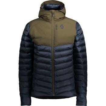 Jacket M's Insuloft Warm
