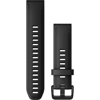 Armband zu Quick Fit