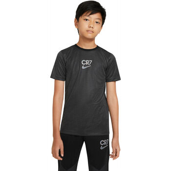 DRI-FIT CR7 TEE
