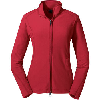 Leona 2 Fleece Jacket