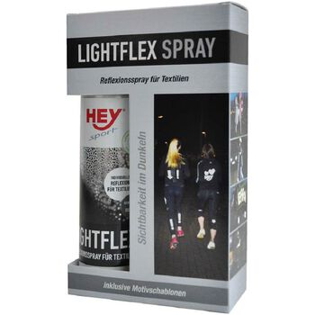 Lightflex