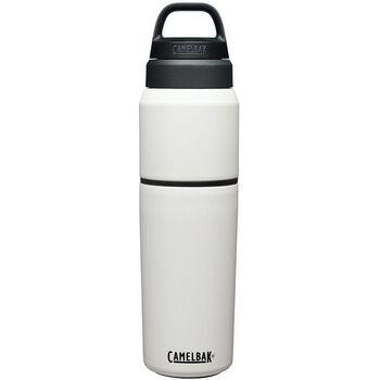 MultiBev V.I. Bottle