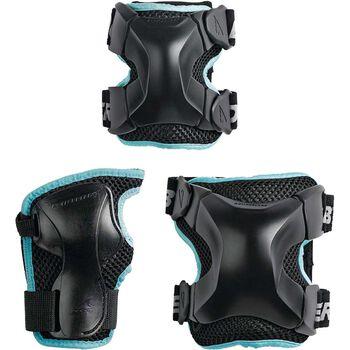 X-Gear W 3 Pack