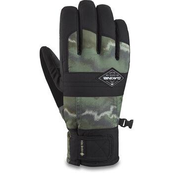 Bronco GTX Glove