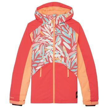 PG Allure Jacket