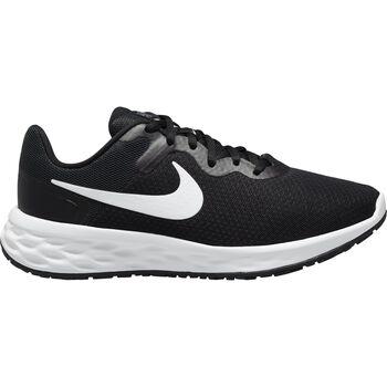 WMNS Revolution 6 Womens Running Shoe
