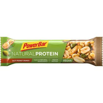 Natural Protein Bar