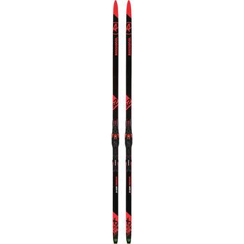 X-IUM Skating Premium S2-IFP