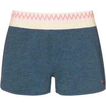 DANITO 21 JR shorts