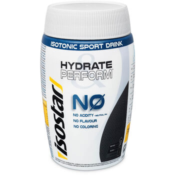 Hydrate & Perform Pulver Neutral