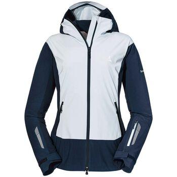 Softhell Jacket Miara L