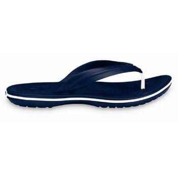 Crocband Flip Flop