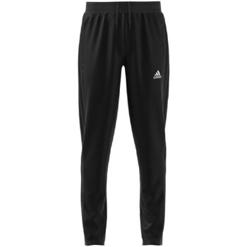 CONDIVO18 Training Pant