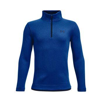 Sweater Fleece 1/2 Zip