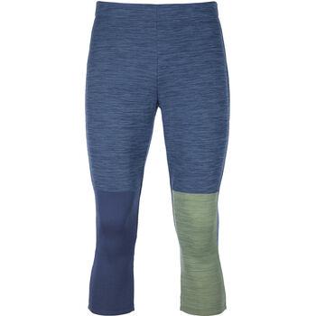Fleece Light Short Pants M