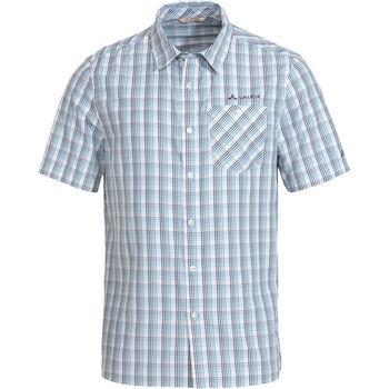 Me Albsteig Shirt II
