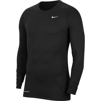 Pro Warm Mens Long-Sleeve Top