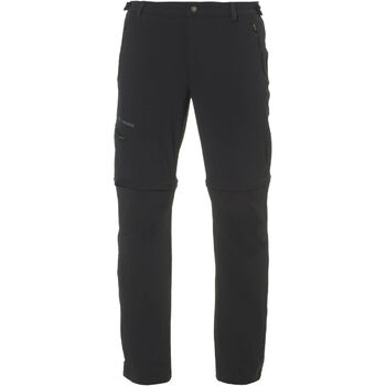 Me Farley Stretch T-Zip Pant II