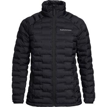 M Argon Light Jacket