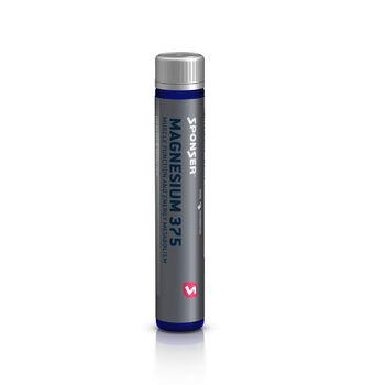 Magnesium Ampulle 375 Exotic 25ml