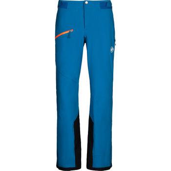 Aenergy Air HS Pants M